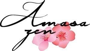 Amasa Zen / Ghessane YALOUZ
